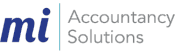 Accountants in Stoke-on-Trent